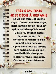 French Poems, French Quotes, Angel Numbers, Choose Joy, Son Of God, Visual Statements, Pinterest Blog, Affirmations, Motivational Quotes