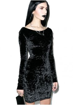 Wow I had a dress like this I'd forgotten about until I saw this!
