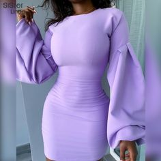 Classy Dress, Classy Outfits, Chic Outfits, Fashion Outfits, African Attire, African Fashion Dresses, African Dress, Elegant Dresses, Pretty Dresses