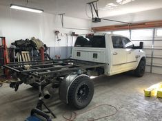 Welding rig I built ( Custom Truck Bumpers, Custom Truck Beds, Custom Trucks, Welding Beds, Diy Welding, Welding Projects, Truck Flatbeds, Pickup Trucks, Truck Accesories