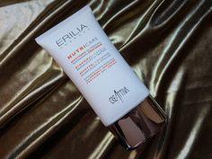 Erilia Nutri Care – odżywka dla włosów uwrażliwionych zabiegami fryzjerskimi ~ Lepsza wersja samej siebie