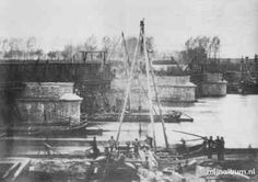 montage spoorbrögk 1856
