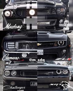Your Favorite Muscle Cars Daily at: http://hot-cars.org/