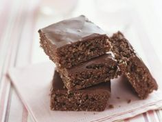 Rezept: Schoko-Kokos-Kuchen