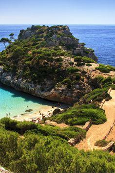 Costa, Summer Goals, Where To Go, Resorts, Bali, Wanderlust, Water, Travel, Viajes