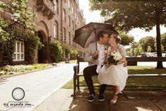 Bryllupsbilleder 3