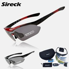 http://fashiongarments.biz/products/2017-sireck-polarized-cycling-glasses-summer-men-women-uv400-bicycle-bike-glasses-sport-sunglasses-goggles-gafas-ciclismo-5-lens/,   ,   , fashion garments store with free shipping worldwide,   US $29.98, US $15.29  #weddingdresses #BridesmaidDresses # MotheroftheBrideDresses # Partydress
