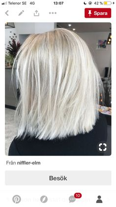 This length