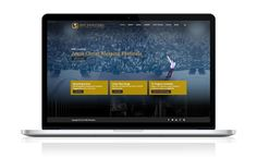 awe ministries website design and development by Billy vemuri www.billyvemuri.com