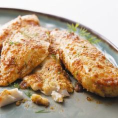 Zesty Lemon Garlic Tilapia Recipe Main Dishes with lemon pepper seasoning, paprika, salt, granulated garlic, minced onion, dried dill, vegetable oil, tilapia fillets, realemon juice