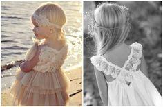 daminhas pajens inspire minha filha vai casar-6