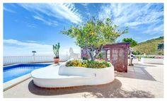 Ref: 600-081 Villa Las Moraditas Adeje Tenerife Canary Islands