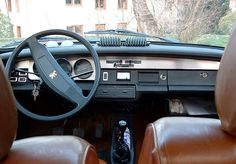 Peugeot 304 photo 07