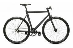 made-to-last-the-viktor-urban-racing-bike-by-schindelhauer-1