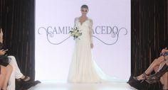 camila-macedo-bride2bride 7