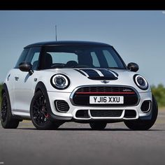 Mini Cooper 2017!! Future is here!! Classic!! Super car!! The perfect car for you!#speed #love #future #fire #fast #night #true #live #like #awesome #best #one #furious #road #dedication #4you #PR #flame #freedom #see #happy #trust #new #free #money #car #muscle-car #street #dinero