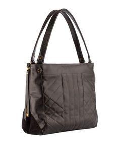 24b107219 35 melhores imagens de Bolsa sacola de couro em 2019 | Backpack ...