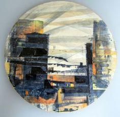 Emma Finch Hothouse, Precious Metals, Recycling, Artists, Ceramics, Crafty, Jewellery, Contemporary, Creative