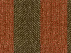 Sherrill 35087 VIPER BROWN - Sherrill Furniture - Hickory, NC, VIPER BROWN,Stripe with Design,Toast/Camel,Brown,S,Railroad,TTS CL,ROLL CTR BROWN,Sherrill,Current 2/8,35087