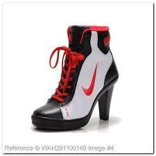 Resultado de imagem para boot shoes com enfeites