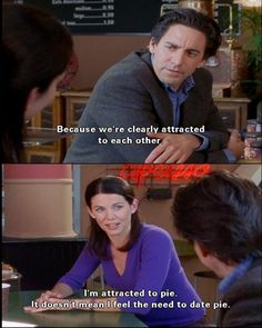 Gilmore girls funny quotes - Dump A Day Rory Gilmore, Gilmore Girls Funny, Gilmore Girls Quotes, Tv Quotes, Girl Quotes, Movie Quotes, Funny Quotes, Humor Quotes, Lyric Quotes