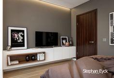 design-comoda-tv-dormitor