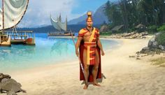 The magical properties associated with the bones of Hawaiian kings were valuable to the ancient Hawaiians, and were even seen potentially dangerous. Great rites and elaborate ceremonies were performed
