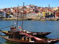 Porto Adventure Travel, Transportation, Blog, Porto, Tiles, Adventure Tours