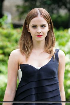 Attends the Christian Dior show at the Paris Fashion Week - Haute Couture Fall/Winter 2014-2015 in Paris