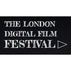 "**ANNOUNCEMENT**  I am so Excited and Honored to announce that I have been selected as a Judge or the London Digital Film Fest !!   Please check out and ""Like"" our Page! And as always Thank You for your support Everyone.. I could not do this without You!!    We are now open to submissions of all film genres. Feature films/shorts/animations/ music video's/ documentaries/ web series and TV Series.   Submit now to get the early bird rate: www.londondigitalfilmfest.com…"