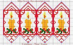 http://www.chez-mamigoz.com/2014/11/nouvelles-grilles-de-fuseaux-pour-vos-sapins-de-noel.html