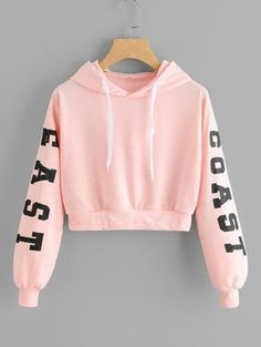Cute casual outfits for girls back to school outfit ideas teen east coast queens . cute casual outfits for girls Teenage Outfits, Teen Fashion Outfits, Outfits For Teens, Trendy Outfits, Women's Fashion, Fashion Styles, Latest Fashion, Fashion Women, Cheap Fashion
