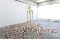Image result for how to make wire sculptures of people