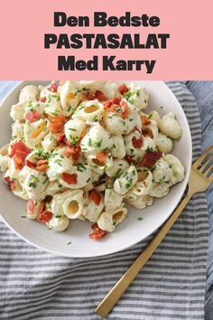 Pasta Salad, Food Inspiration, Tapas, Cauliflower, Food And Drink, Snacks, Vegetables, Cooking, Ethnic Recipes