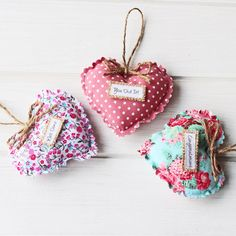 Congratulations Heart Gift - Congratulations, Well Done, You Did It! - Vintage Style, Shabby Chic Congratulations Heart Gift by JustLittleGifts on Etsy Vintage Style, Vintage Fashion, Personalised Gifts, Handmade Gifts, Best Teacher, Congratulations, Shabby Chic, Lavender Pillow, Christmas Ornaments