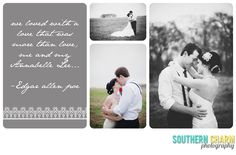 Love in the Forest {Creative Photography} » Southern Charm Photography