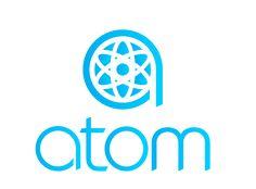 Atom Tickets App Tur