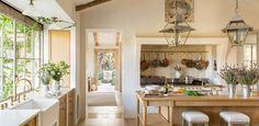 French Farmhouse Inspiration: Patina Farm - Home Stories A to Z Patina Farm, Provence Style, French Farmhouse, French Oak, Farmhouse Style, Rustic French, Modern Farmhouse, Modern Cottage, Shabby Cottage