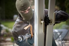 5 Tactical Tips to Survive a Home Invasion