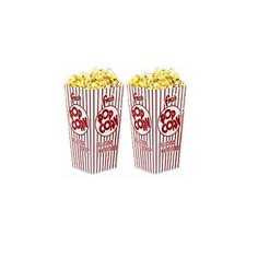 79 Ounce Movie Theater Popcorn Bucket Pack of 50 ** You can find out more details at the link of the image.  This link participates in Amazon Service LLC Associates Program, a program designed to let participant earn advertising fees by advertising and linking to Amazon.com.