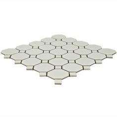 White Tile, Good Deal white tile