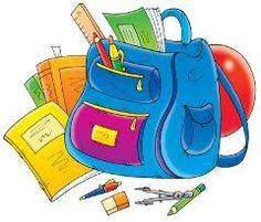 Home - spielend leicht lernen (sll) - Unterrichtsmaterialien für die Grundschule