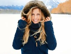 Professional Australian Snowboarder, Torah Bright, uses Arbonne for her tried and true winter skincare! Love that more and more professional athletes & celebrities are talking about Arbonne even though they aren't getting paid!   This is an amazing testimony to fabulous products for all seasons www.kristenwoodanchorage.arbonne.com