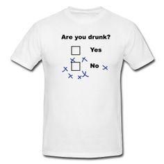 Schützenfest, lustig, witzig, Alkohol, Schützenfest lustig, cool, betrunken, blau, Oktoberfest, Schützen, feiern, Club, saufen, trinken, Alkohol Spruch, Spruch, Avantgarde, Avantgarden Laube, Laube