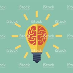 Vector File of Idea Concept Free Vector Art, Vector File, Image Now, Royalty, Concept, Abstract, Illustration, Royals, Summary