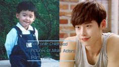 Eye Candy: Adorable childhood photos of male actors (Part Two) | http://www.allkpop.com/article/2015/02/eye-candy-adorable-childhood-photos-of-male-actors-part-two