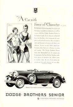 1929 Dodge Visit http://www.jimclickdodge.com/