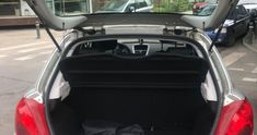 Frumusica Peugeot 207, 3.200 eur - CarZZ.ro Peugeot, Volkswagen, Toyota, Bmw, Mini, Vehicles, Car, Vehicle, Tools