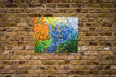 "Title ""#3""  original spray paint art  Solidity collection  Artist TOMOYA  information  http://www.spray-art.jp/   info@spray-art.jp"