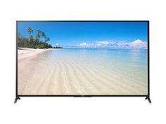 Sony KDL70W850B 70 inch Full HD LED LCD SMART 3D TV